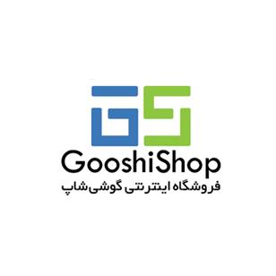 فروشگاه ایترنتی گوشی شاپ